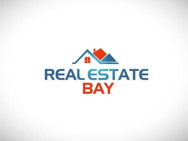 #16 cho Design a Logo for a Real Estate Company bởi tfdlemon