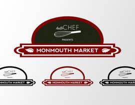Nro 38 kilpailuun Make my logo käyttäjältä mohsinayub2020