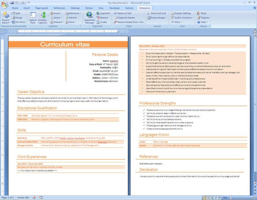 Pharmaceutical sales resume cover letter     Job Interview Contest Sample Cover Letter Doc Cover Letter Sample How  Do You Do How Do