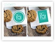 Contest Entry #97 for Design a Logo for Cookie Business CORRECTION: MAD COOKIES