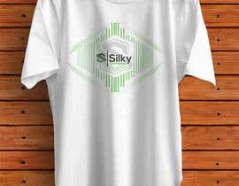Nro 13 kilpailuun Design a T-Shirt käyttäjältä adhikery
