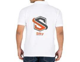 Nro 4 kilpailuun Design a T-Shirt käyttäjältä NFGraphics