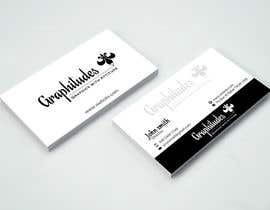 elkarmani tarafından Design some Business Cards için no 40