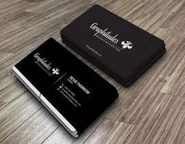 saikat9999 tarafından Design some Business Cards için no 22