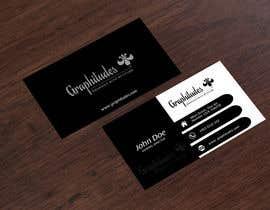anatomicana tarafından Design some Business Cards için no 7