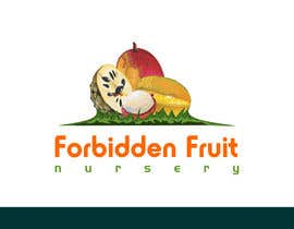 #41 para Design a Logo for tropical fruit tree nursery company por miglenamihaylova
