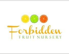 #27 para Design a Logo for tropical fruit tree nursery company por Satin1