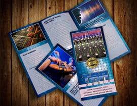 mara986 tarafından Design a logo + Brochure! için no 39
