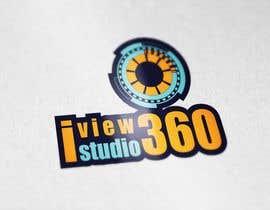 OliveraPopov1 tarafından New Look For VR 360 Photography Company için no 59