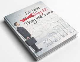 Nro 30 kilpailuun Design a Logo / Bookcover käyttäjältä medjaize