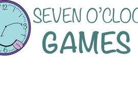 Nro 1 kilpailuun Illustration / Logo for Card Game Company käyttäjältä tabithajporter1
