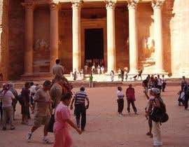 #4 for Walking Tour of Petra! af mamtasethi8