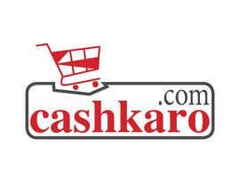madu25 tarafından Design a Logo for Cashbaz.com için no 18
