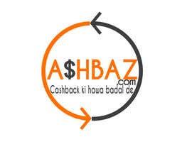 margipansiniya tarafından Design a Logo for Cashbaz.com için no 15