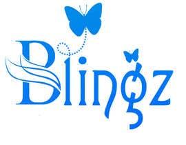 mrmeekah tarafından Cool Facebook Cover & Logo Design için no 35