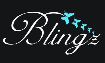 jolgraphic tarafından Cool Facebook Cover & Logo Design için no 49