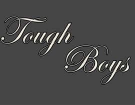 Rajdeep97800 tarafından Design eines Logos/Font için no 8