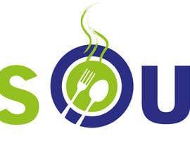 Nro 40 kilpailuun Design a Logo for Porcelain Tableware Outlet Wholesaler käyttäjältä bllgraphics