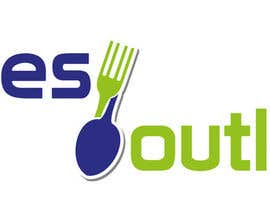 Nro 42 kilpailuun Design a Logo for Porcelain Tableware Outlet Wholesaler käyttäjältä bllgraphics