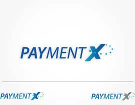 #705 for Logo Design for Payment Website by sangkavr