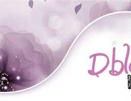 nº 90 pour Design a Banner for my beauty blog par janhvi15