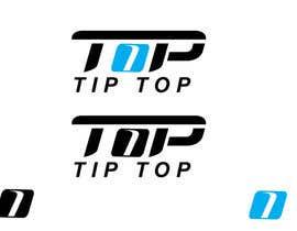 Nro 94 kilpailuun Design a Logo for Online Service käyttäjältä won7