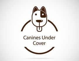 Nro 9 kilpailuun Design a logo for a Dog Daycare center käyttäjältä hireagency