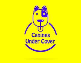 Nro 30 kilpailuun Design a logo for a Dog Daycare center käyttäjältä hireagency