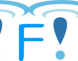 imhim45 tarafından Design a Logo - WiFi2U.com.au için no 17