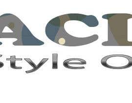 lukicstanoje tarafından Logo Design for our Ecomerce Brand için no 31