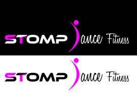 Nro 10 kilpailuun Design Logo For Business käyttäjältä chowdhuryf0