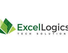 Nro 105 kilpailuun logo creation for my company käyttäjältä ingBoldizar