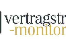 MartinBarwise tarafından Design a logo for a new legal service için no 1