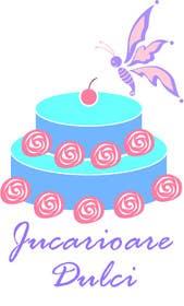 #52 for Design a Logo for cake business by SaranyaKrish