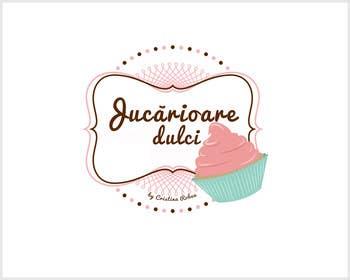 #1 for Design a Logo for cake business by jitaru