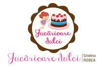 Contest Entry #40 for Design a Logo for cake business