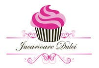 Contest Entry #76 for Design a Logo for cake business