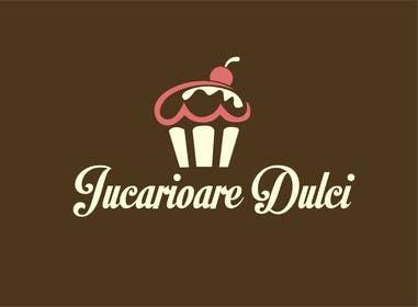 #19 for Design a Logo for cake business by zvercat27