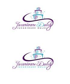 #79 for Design a Logo for cake business by logodesigingpk