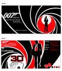 Graphic Design Inscrição do Concurso Nº53 para Graphic Design for Birthday Party Invitation