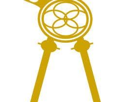 #7 untuk Design a logo for concierge company. oleh rlsharp13