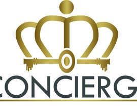 #20 untuk Design a logo for concierge company. oleh adityajoshi37