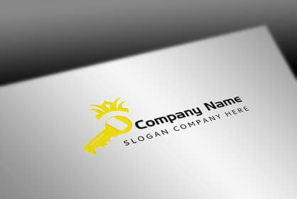#24 cho Design a logo for concierge company. bởi pvcomp