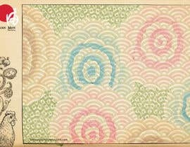 #13 for Graphic design for a A3 paper placemat printing by AlainNL