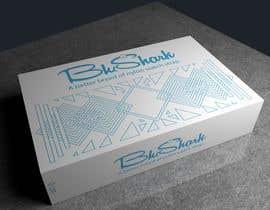 farkasbenj tarafından Create Package Design için no 6