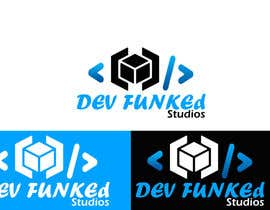 #20 for Design a Logo for DevFunkd by maniroy123
