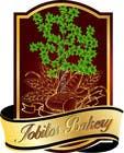 Bài tham dự #20 về Graphic Design cho cuộc thi Jobitos Bakery logo design