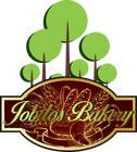 Bài tham dự #24 về Graphic Design cho cuộc thi Jobitos Bakery logo design