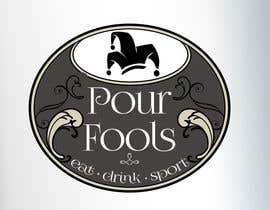 #24 for Pour Fools by agencja