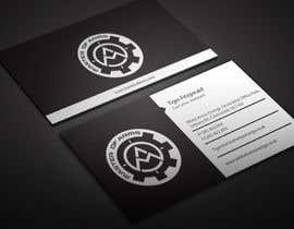 BikashBapon tarafından Design some Business Cards için no 17